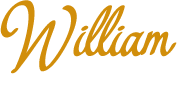 william-willa