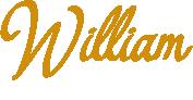 william-willa